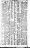Dublin Daily Express Wednesday 08 March 1911 Page 3