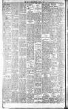 Dublin Daily Express Wednesday 08 March 1911 Page 6