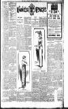 Dublin Daily Express Wednesday 08 March 1911 Page 7