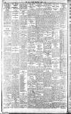 Dublin Daily Express Wednesday 08 March 1911 Page 10