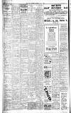 Dublin Daily Express Saturday 01 July 1911 Page 2