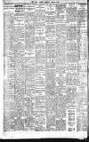 Dublin Daily Express Thursday 08 January 1914 Page 2