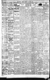 Dublin Daily Express Thursday 08 January 1914 Page 4