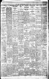 Dublin Daily Express Thursday 08 January 1914 Page 5