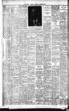 Dublin Daily Express Thursday 08 January 1914 Page 6