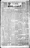 Dublin Daily Express Thursday 08 January 1914 Page 7