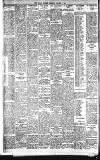 Dublin Daily Express Thursday 08 January 1914 Page 8