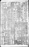 Dublin Daily Express Thursday 08 January 1914 Page 9