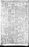 Dublin Daily Express Thursday 08 January 1914 Page 10
