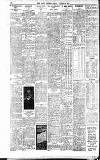 Dublin Daily Express Friday 09 January 1914 Page 2