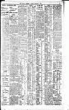 Dublin Daily Express Friday 09 January 1914 Page 3