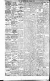 Dublin Daily Express Friday 09 January 1914 Page 4