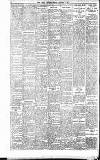 Dublin Daily Express Friday 09 January 1914 Page 6