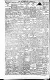 Dublin Daily Express Friday 09 January 1914 Page 8