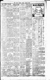 Dublin Daily Express Friday 09 January 1914 Page 9