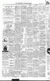 Dublin Shipping and Mercantile Gazette Tuesday 04 July 1871 Page 4
