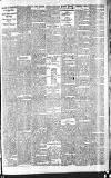 Flag of Ireland Saturday 02 January 1886 Page 3