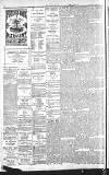 Flag of Ireland Saturday 02 January 1886 Page 4