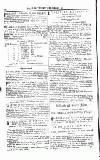 Irish Ecclesiastical Gazette Wednesday 01 September 1858 Page 2