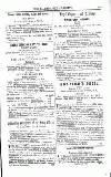 Irish Ecclesiastical Gazette Wednesday 01 September 1858 Page 3