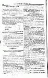 Irish Ecclesiastical Gazette Wednesday 01 September 1858 Page 6
