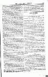 Irish Ecclesiastical Gazette Wednesday 01 September 1858 Page 7