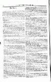 Irish Ecclesiastical Gazette Wednesday 01 September 1858 Page 8