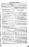 Irish Ecclesiastical Gazette Wednesday 01 September 1858 Page 9