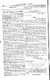 Irish Ecclesiastical Gazette Wednesday 01 September 1858 Page 12