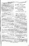 Irish Ecclesiastical Gazette Wednesday 01 September 1858 Page 13