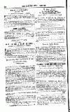 Irish Ecclesiastical Gazette Wednesday 01 September 1858 Page 14