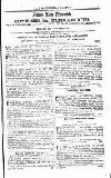 Irish Ecclesiastical Gazette Wednesday 01 September 1858 Page 15