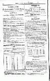 Irish Ecclesiastical Gazette Wednesday 01 September 1858 Page 16