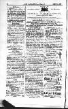 Irish Ecclesiastical Gazette Friday 19 March 1869 Page 2