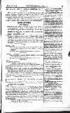 Irish Ecclesiastical Gazette Friday 19 March 1869 Page 3