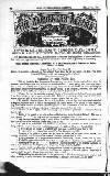 Irish Ecclesiastical Gazette Friday 19 March 1869 Page 4