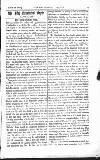 Irish Ecclesiastical Gazette Friday 19 March 1869 Page 5