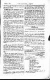 Irish Ecclesiastical Gazette Friday 19 March 1869 Page 7