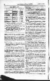 Irish Ecclesiastical Gazette Friday 19 March 1869 Page 8