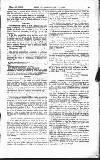 Irish Ecclesiastical Gazette Friday 19 March 1869 Page 9