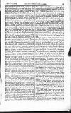 Irish Ecclesiastical Gazette Friday 19 March 1869 Page 13