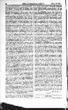 Irish Ecclesiastical Gazette Friday 19 March 1869 Page 14