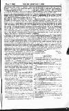 Irish Ecclesiastical Gazette Friday 19 March 1869 Page 15