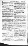 Irish Ecclesiastical Gazette Friday 19 March 1869 Page 16