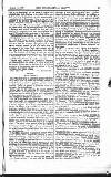 Irish Ecclesiastical Gazette Friday 19 March 1869 Page 17