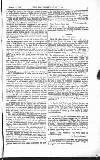 Irish Ecclesiastical Gazette Friday 19 March 1869 Page 19