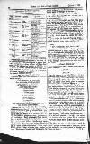 Irish Ecclesiastical Gazette Friday 19 March 1869 Page 20
