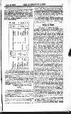 Irish Ecclesiastical Gazette Friday 19 March 1869 Page 21