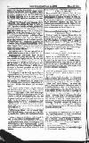 Irish Ecclesiastical Gazette Friday 19 March 1869 Page 22