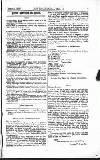 Irish Ecclesiastical Gazette Friday 19 March 1869 Page 23
